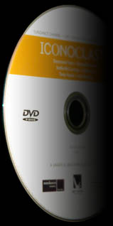 DVD replication and duplication